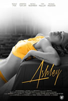 Ashley the Movie